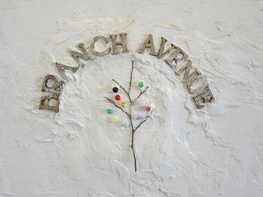ブランチアベニュー BRANCH Cafeオブジェ 28