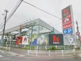 日進竹の山ショッピングセンター