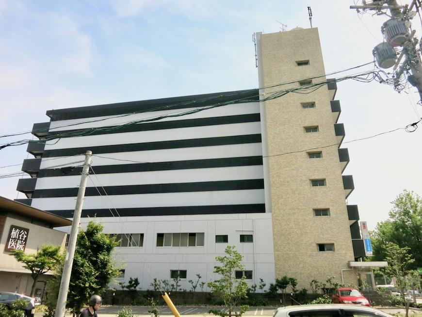 外観・共用スペース 第3菊屋ビル 9