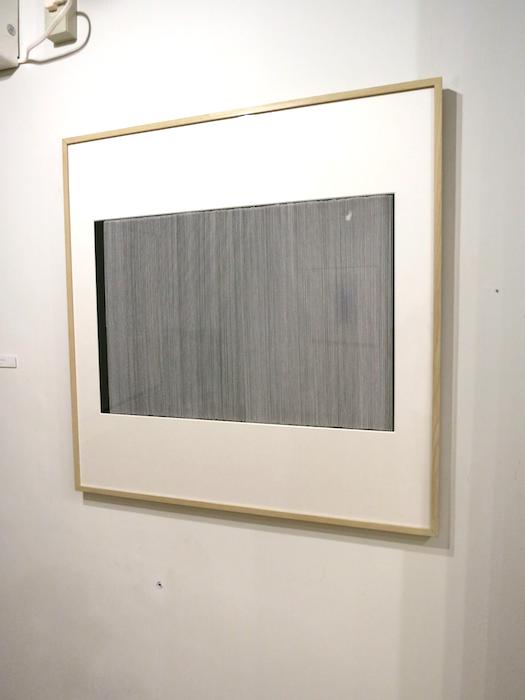 EU Studio : Art Media Roomのアーティストたちの作品3