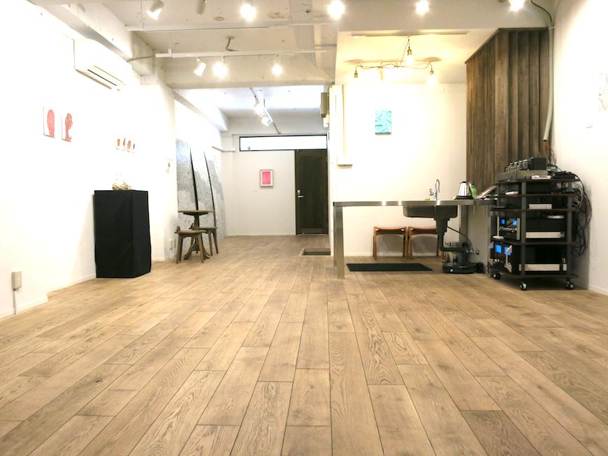 EU Studio36