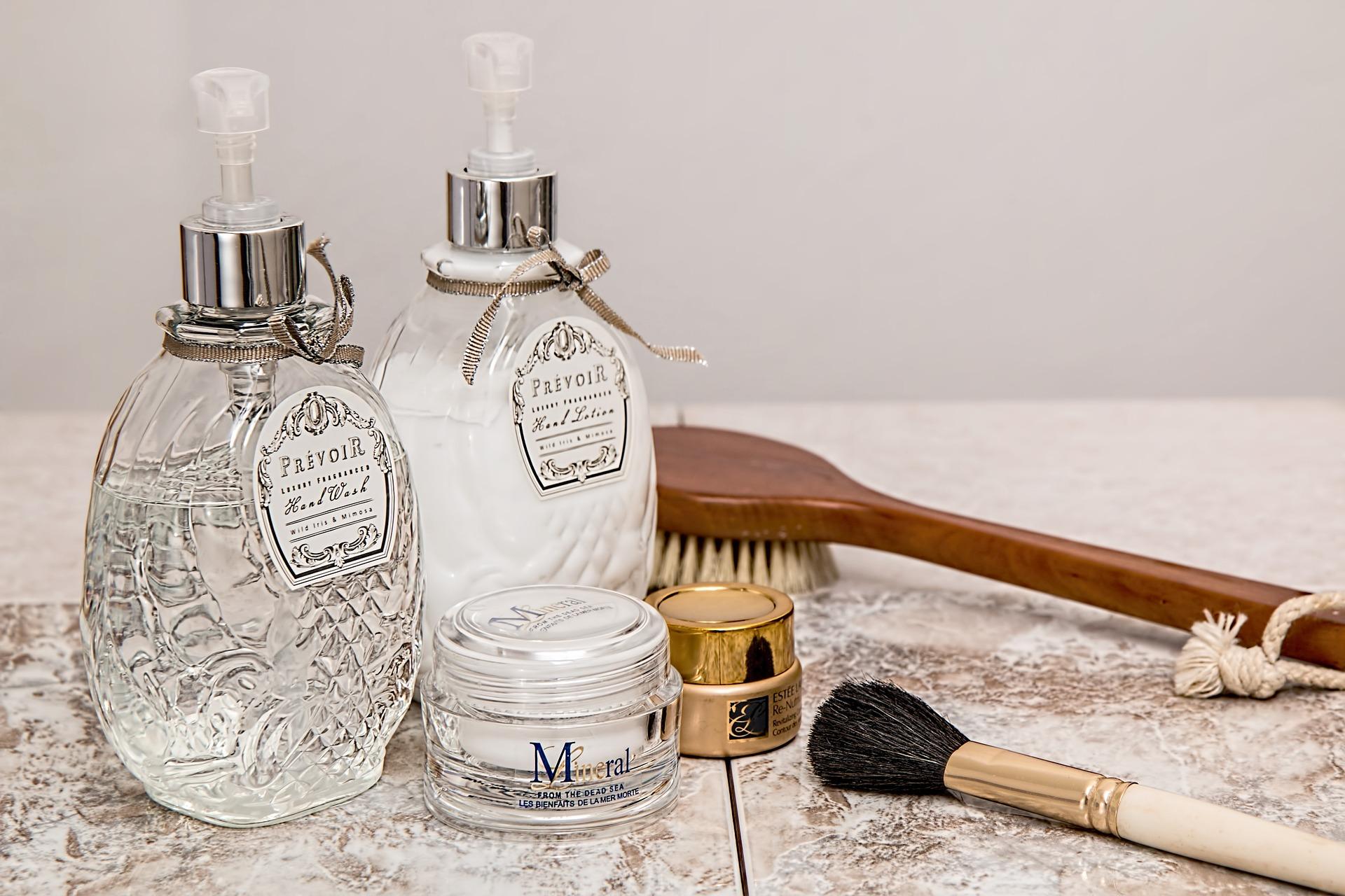 hygiene-870763_1920