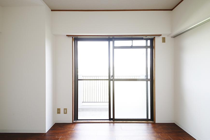 【TOMEI BASE】301号室_洋室_MG_9566