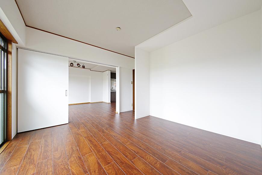 【TOMEI BASE】201号室_洋室_MG_9248