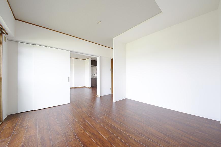 【TOMEI BASE】301号室_洋室_MG_9553