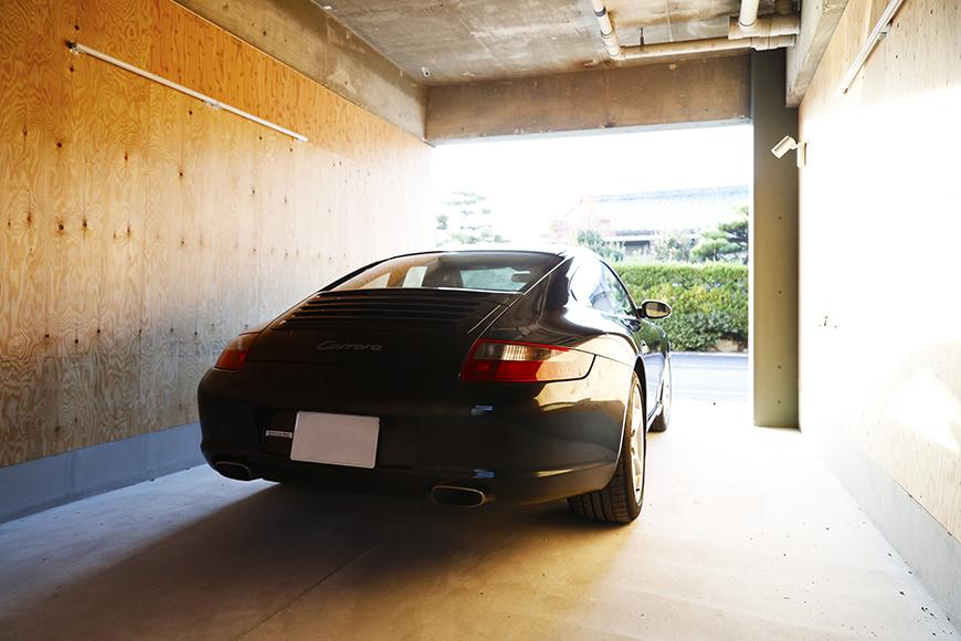 【TOMEI-BASE】ガレージ・イメージカット_MG_9758s