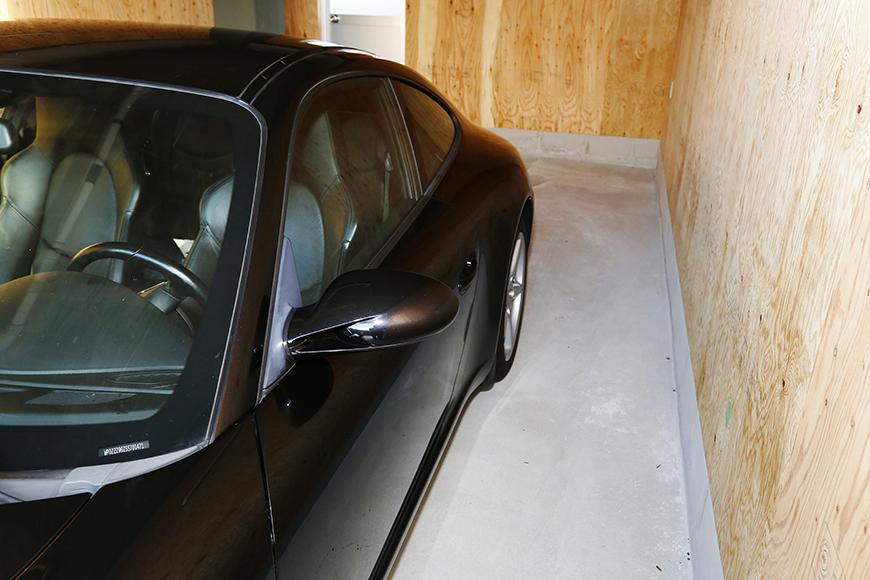 【TOMEI-BASE】ガレージ横幅スペース_MG_9717s