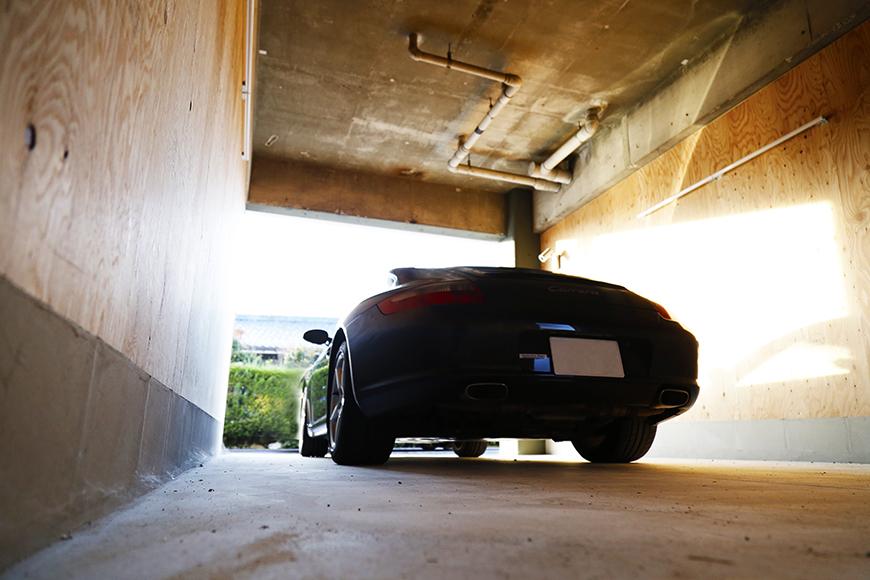【TOMEI-BASE】ガレージ・イメージカット_MG_9740s