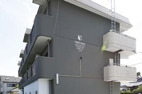 建物外観_サイド_9758_trm