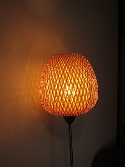 THe PLace  エステルーム 柔らかい光の中でリッラクスお手入れを。