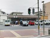 【コンビニ】セブン-イレブン名古屋七番町4丁目店