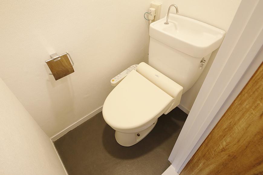 【内観】TOMOS江南_水回り_トイレです_MG_6986