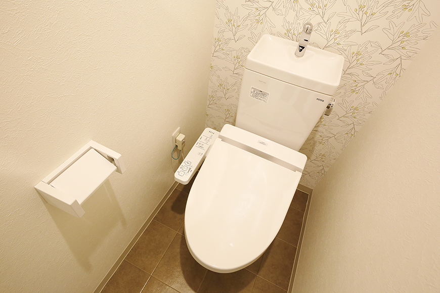 【Gstyle栄東】水回り_トイレです_MG_9040