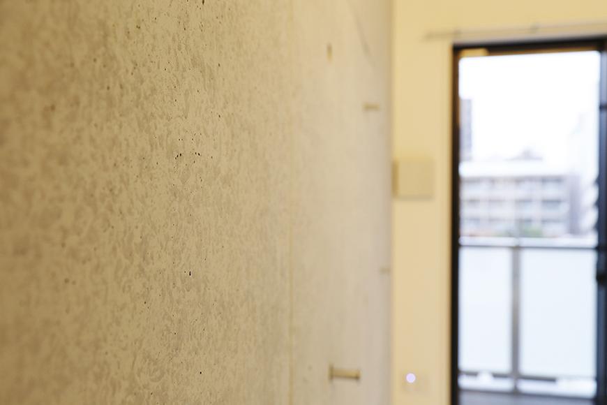 【Gstyle栄東】洋室の壁から窓へ_MG_9054