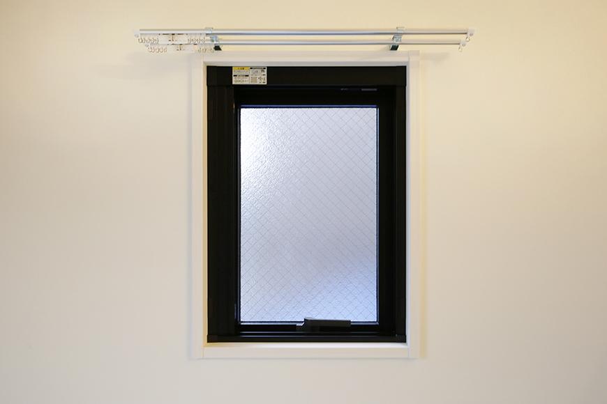 【Gstyle栄東】洋室の窓_MG_8936