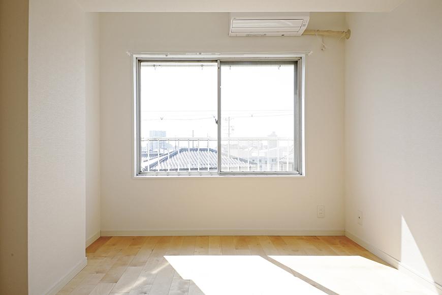 【内観】TOMOS江南_窓からの光が心地良いです_MG_7017
