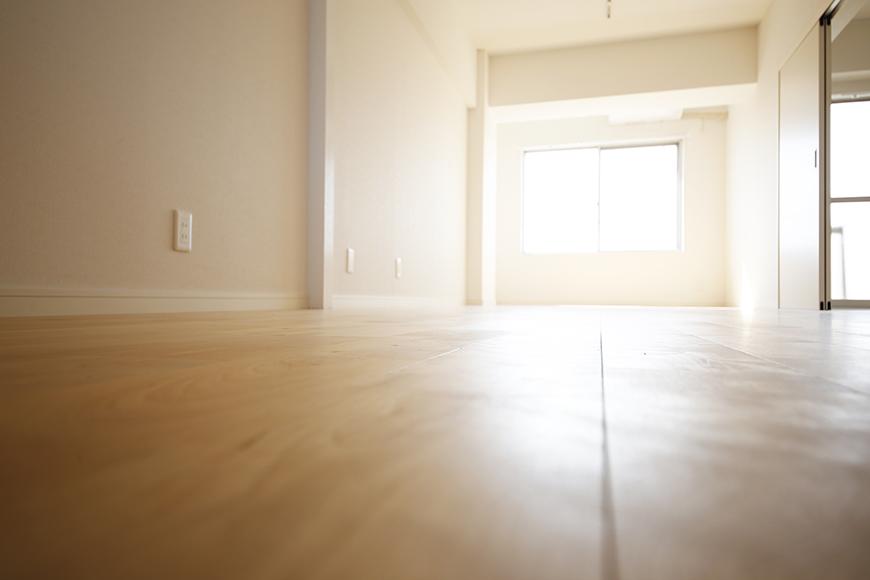 【内観】TOMOS江南_無垢の床材はTOMOSのリノベのポイント!_MG_6937