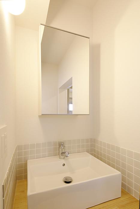 【内観】TOMOS江南_シンプルで素敵な洗面台です_MG_6965