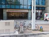 セブン-イレブン_名古屋新栄1丁目店