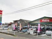 V・drug江南北店