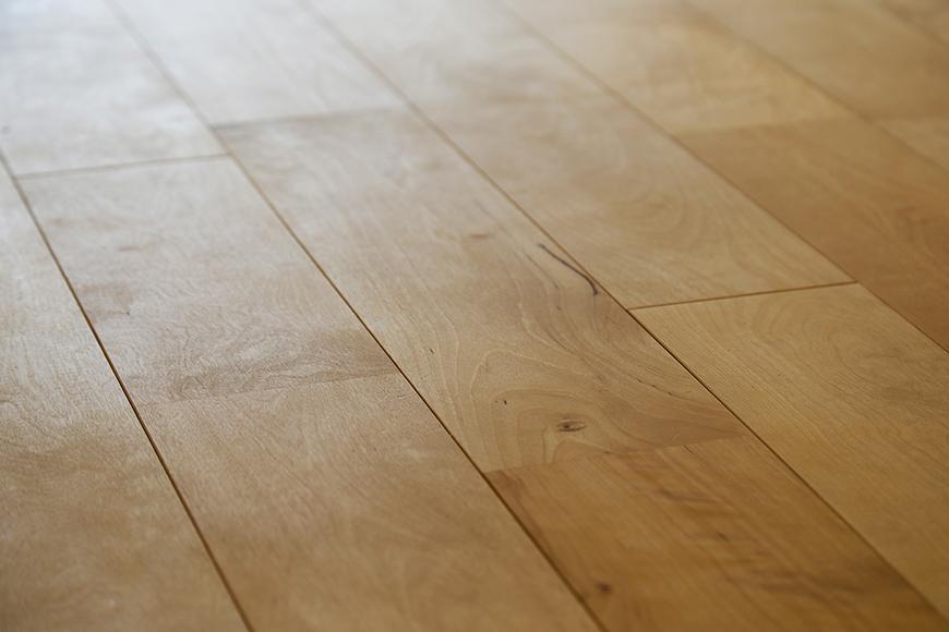 【内観】TOMOS江南_無垢の床材はTOMOSのリノベのポイント!_MG_7152