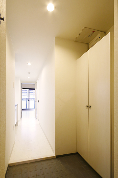 【Gstyle栄東】玄関・廊下・シューズボックス収納_MG_8642