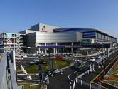 288px-Airport_Walk_NAGOYA_01