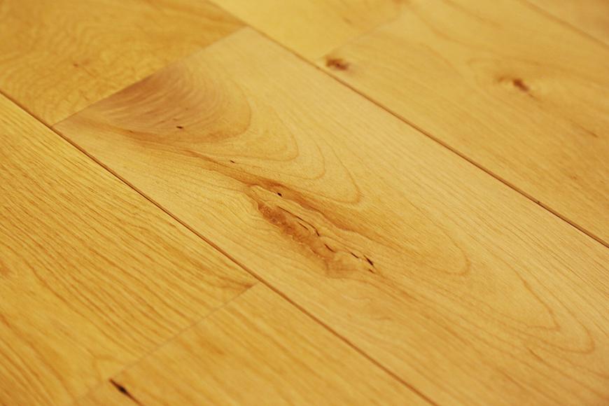 【TOMOS丸の内】温もりのある無垢の床材◎_MG_7994