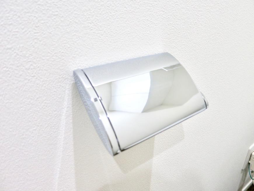 IRINASCERE スタイリッシュなトイレ小物。MG_2452