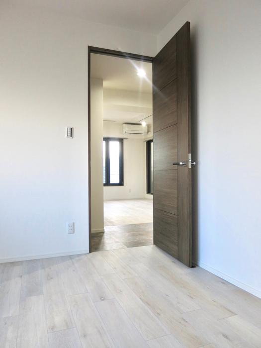 RINASCERE  902号室36