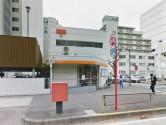 【TOMOS丸の内】周辺環境_名古屋丸の内郵便局