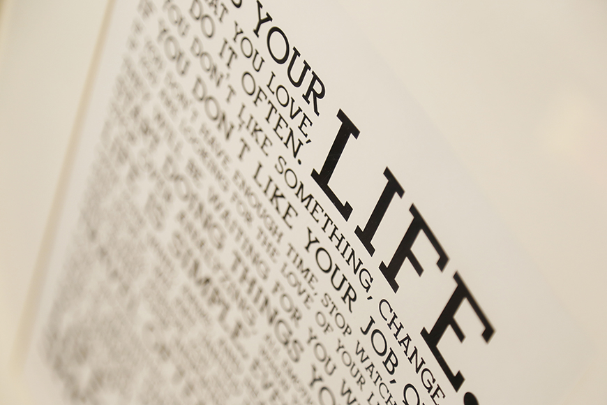 【メゾン千種】インテリア_YourLife_どんな生活が待っているでしょう?_MG_4351
