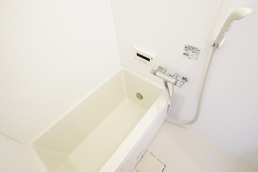 【ZUISEI BLD】水周り_バスルーム_MG_2848