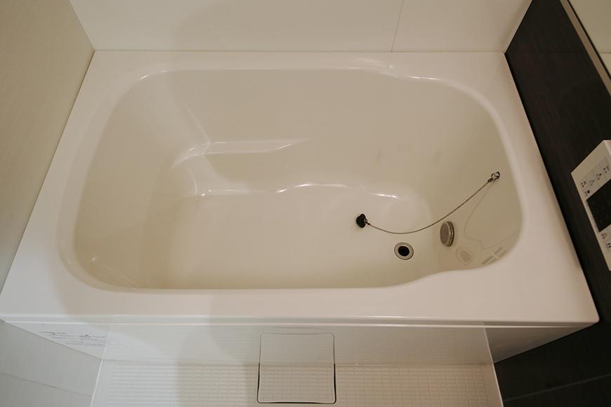 【メゾン千種】水周り_バスルーム_MG_4277