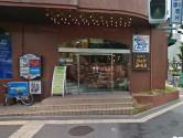 【メゾン千種】周辺環境_コメダ珈琲店_千種駅前店