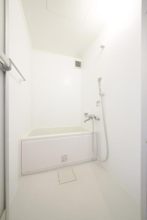 【ZUISEI BLD】水周り_バスルーム_MG_2828
