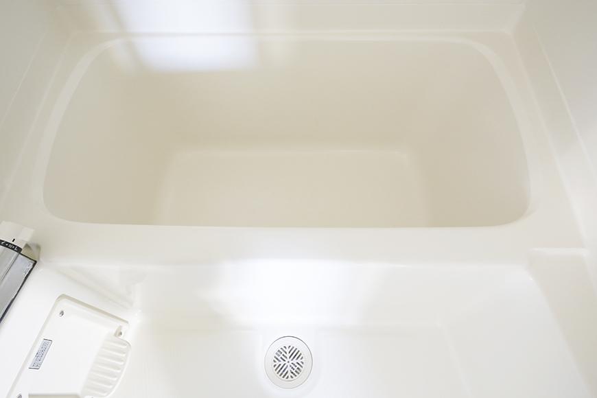 【MIYAKODORI bldg】水周り_MG_3595