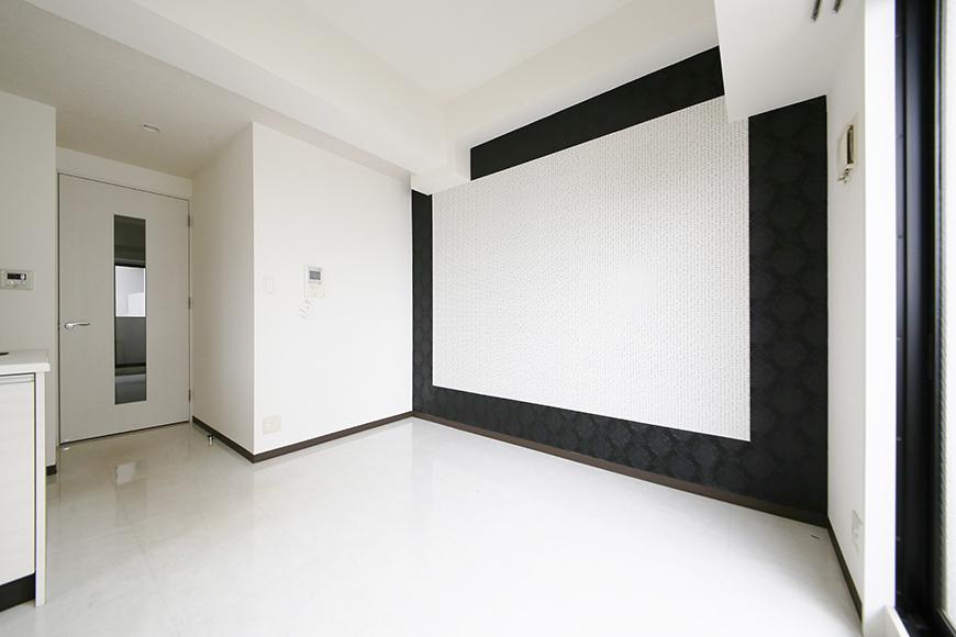 【スクエア・アパートメント】洋室_MG_3097