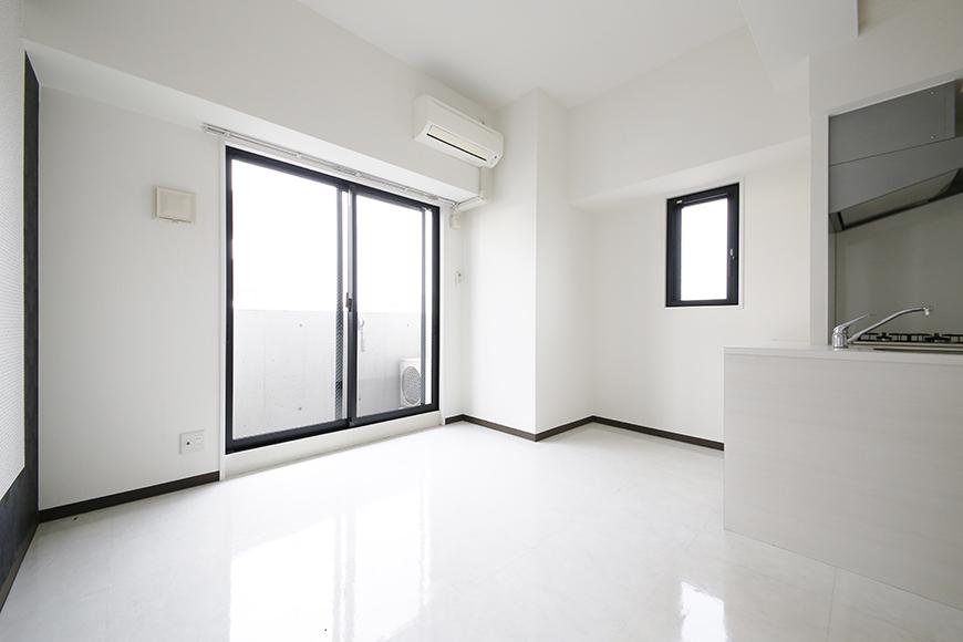 【スクエア・アパートメント】洋室_MG_3114
