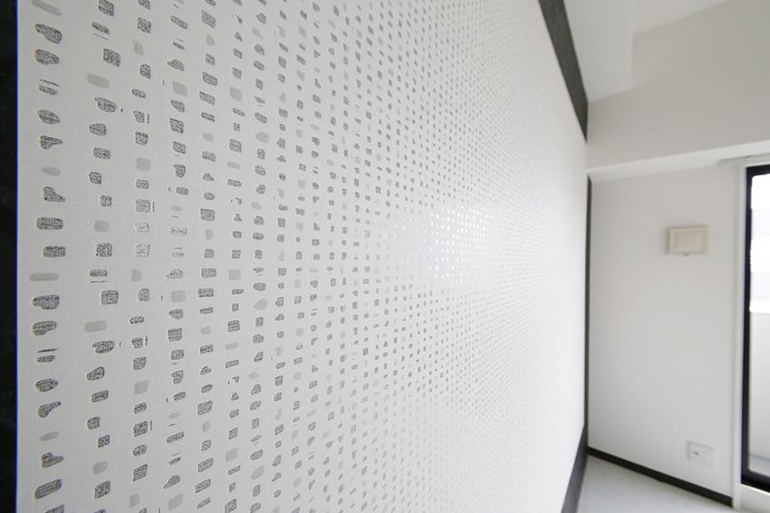【スクエア・アパートメント】洋室_壁紙_MG_3296