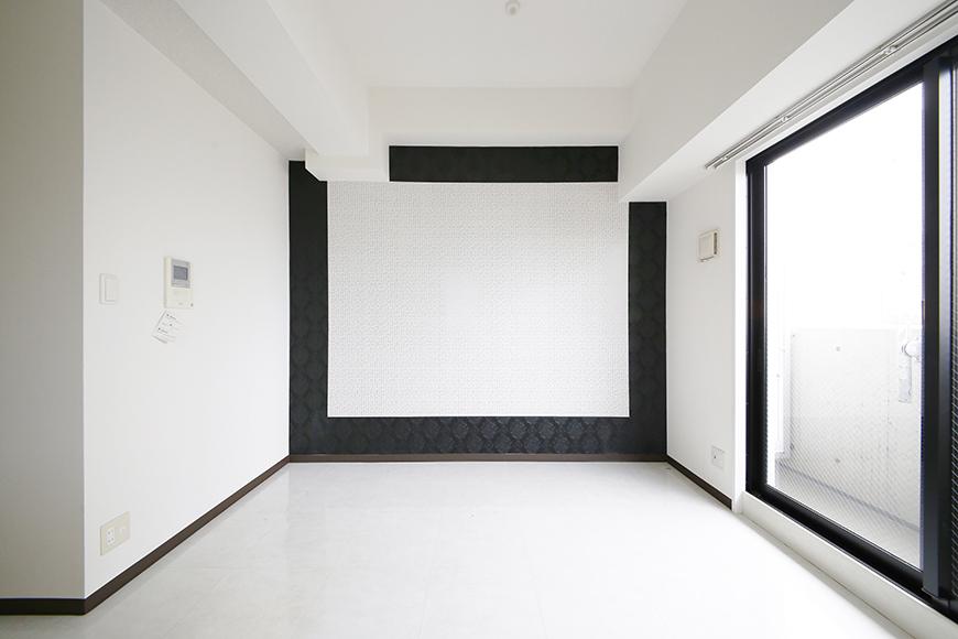 【スクエア・アパートメント】洋室_MG_3116