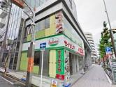 【MIYAKODORI bldg】周辺環境_サイゼリヤ_今池駅前店