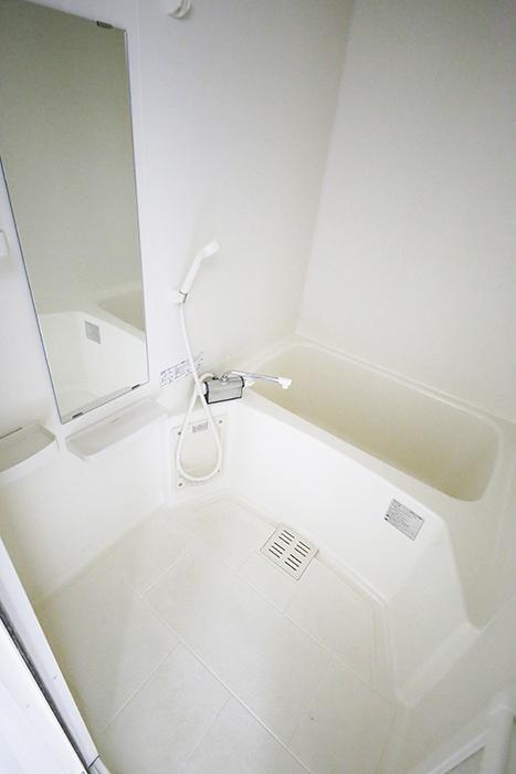 【スクエア・アパートメント】水周り_MG_3253
