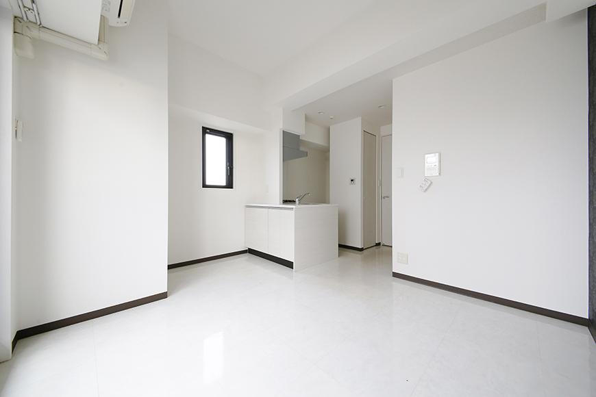 【スクエア・アパートメント】洋室_MG_3102