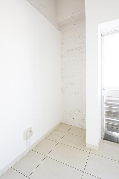 【MIYAKODORI bldg】洋室_ちょっとしたスペースをどう活かすか!_MG_3786