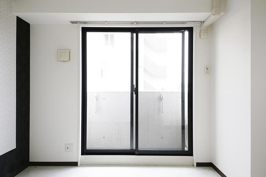 【スクエア・アパートメント】洋室_MG_3141