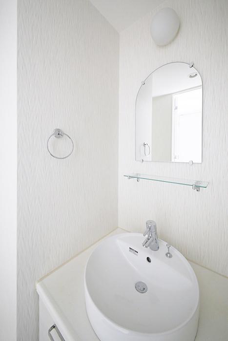 【スクエア・アパートメント】水周り_MG_3245