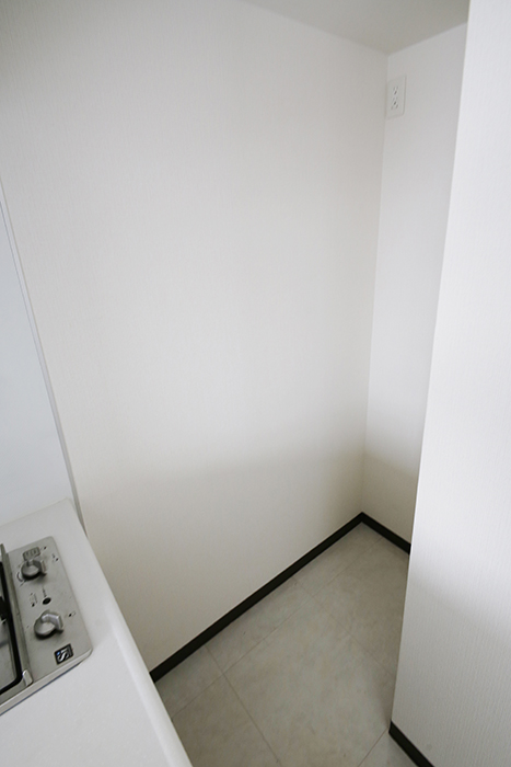【スクエア・アパートメント】キッチン_MG_3067
