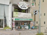 【X-OVER21覚王山】周辺環境_ローソンストア100_覚王山駅前店