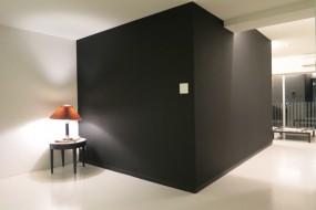 FLATS GAZERY  603号室 どこを見ても美しい空間。4